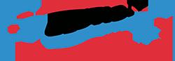 Solution – Especialistas en climatización – Intaladores y mantenedores autorizados Logo